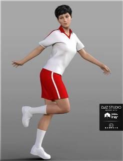 school-sportswear-for-genesis-3-female-s.jpg